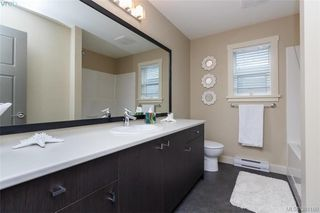 Photo 14: 1018 Gala Crt in VICTORIA: La Happy Valley House for sale (Langford)  : MLS®# 765841