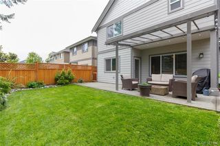 Photo 19: 1018 Gala Crt in VICTORIA: La Happy Valley House for sale (Langford)  : MLS®# 765841