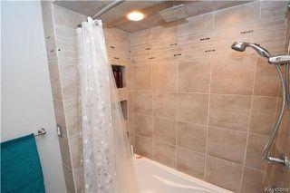 Photo 10: 198 Pentland Street in Winnipeg: North Kildonan Residential for sale (3G)  : MLS®# 1720844