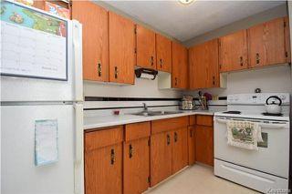 Photo 3: 198 Pentland Street in Winnipeg: North Kildonan Residential for sale (3G)  : MLS®# 1720844
