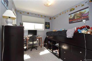 Photo 7: 198 Pentland Street in Winnipeg: North Kildonan Residential for sale (3G)  : MLS®# 1720844