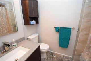 Photo 9: 198 Pentland Street in Winnipeg: North Kildonan Residential for sale (3G)  : MLS®# 1720844