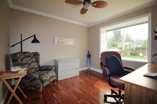 "Photo 9: 20944 48 Avenue in Langley: Langley City House for sale in ""Newlands"" : MLS®# R2204412"