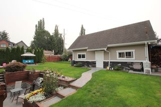 "Photo 20: 20944 48 Avenue in Langley: Langley City House for sale in ""Newlands"" : MLS®# R2204412"