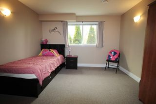 "Photo 16: 20944 48 Avenue in Langley: Langley City House for sale in ""Newlands"" : MLS®# R2204412"