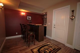 "Photo 14: 20944 48 Avenue in Langley: Langley City House for sale in ""Newlands"" : MLS®# R2204412"