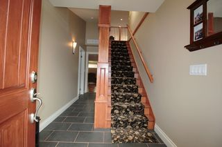 """Photo 11: 20944 48 Avenue in Langley: Langley City House for sale in """"Newlands"""" : MLS®# R2204412"""