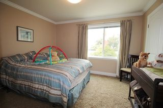 "Photo 8: 20944 48 Avenue in Langley: Langley City House for sale in ""Newlands"" : MLS®# R2204412"