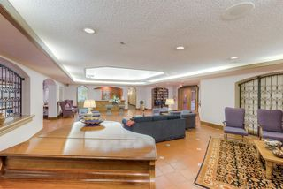 "Photo 3: 310 15111 RUSSELL Avenue: White Rock Condo for sale in ""PACIFIC TERRACE"" (South Surrey White Rock)  : MLS®# R2204774"