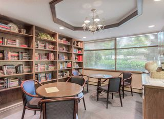 "Photo 2: 310 15111 RUSSELL Avenue: White Rock Condo for sale in ""PACIFIC TERRACE"" (South Surrey White Rock)  : MLS®# R2204774"