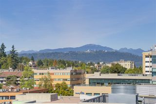 "Photo 16: 1203 200 NELSON'S Crescent in New Westminster: Sapperton Condo for sale in ""THE SAPPERTON (THE BREWERY DISTRICT)"" : MLS®# R2207035"