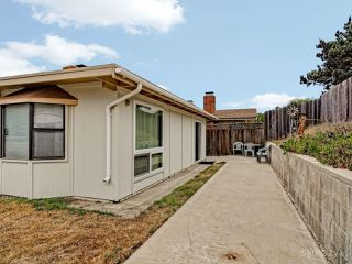 Photo 23: CLAIREMONT House for sale : 3 bedrooms : 4025 Mount Blackburn Ave in San Diego