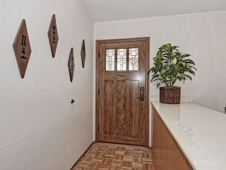 Photo 6: CLAIREMONT House for sale : 3 bedrooms : 4025 Mount Blackburn Ave in San Diego
