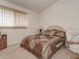 Photo 20: CLAIREMONT House for sale : 3 bedrooms : 4025 Mount Blackburn Ave in San Diego