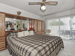 Photo 19: CLAIREMONT House for sale : 3 bedrooms : 4025 Mount Blackburn Ave in San Diego
