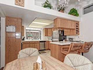 Photo 9: CLAIREMONT House for sale : 3 bedrooms : 4025 Mount Blackburn Ave in San Diego