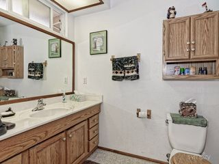 Photo 16: CLAIREMONT House for sale : 3 bedrooms : 4025 Mount Blackburn Ave in San Diego