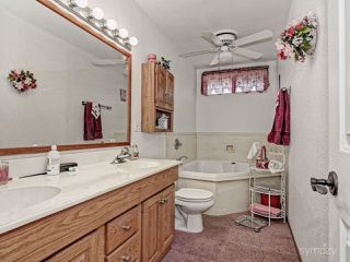 Photo 21: CLAIREMONT House for sale : 3 bedrooms : 4025 Mount Blackburn Ave in San Diego