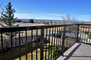 Photo 28: 7067 EDGEMONT Drive NW in Calgary: Edgemont House for sale : MLS®# C4143123