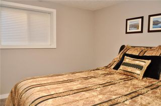 Photo 29: 7067 EDGEMONT Drive NW in Calgary: Edgemont House for sale : MLS®# C4143123