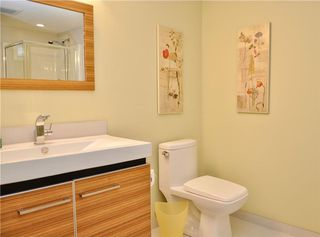 Photo 36: 7067 EDGEMONT Drive NW in Calgary: Edgemont House for sale : MLS®# C4143123