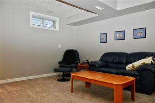 Photo 39: 7067 EDGEMONT Drive NW in Calgary: Edgemont House for sale : MLS®# C4143123