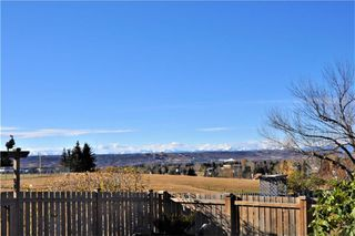 Photo 42: 7067 EDGEMONT Drive NW in Calgary: Edgemont House for sale : MLS®# C4143123
