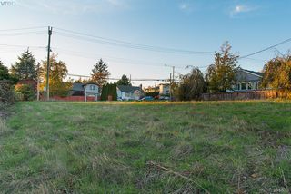 Photo 6: 3281 Cedar Hill Rd in VICTORIA: SE Cedar Hill Land for sale (Saanich East)  : MLS®# 773555