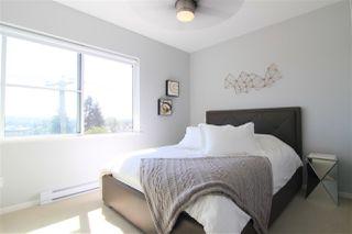 "Photo 10: 203 202 LEBLEU Street in Coquitlam: Maillardville Condo for sale in ""MACKIN PARK"" : MLS®# R2218974"