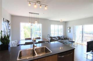 "Photo 6: 203 202 LEBLEU Street in Coquitlam: Maillardville Condo for sale in ""MACKIN PARK"" : MLS®# R2218974"