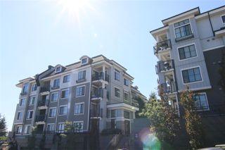 "Photo 12: 203 202 LEBLEU Street in Coquitlam: Maillardville Condo for sale in ""MACKIN PARK"" : MLS®# R2218974"