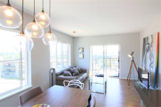 "Photo 5: 203 202 LEBLEU Street in Coquitlam: Maillardville Condo for sale in ""MACKIN PARK"" : MLS®# R2218974"