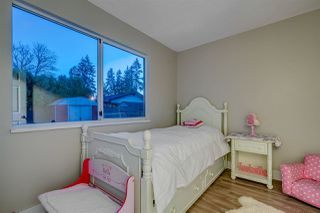 Photo 13: 22920 CLIFF AVENUE in Maple Ridge: East Central House for sale : MLS®# R2220257