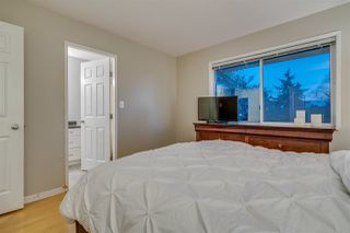 Photo 10: 22920 CLIFF AVENUE in Maple Ridge: East Central House for sale : MLS®# R2220257