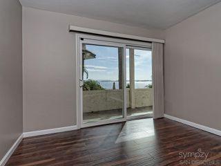 Photo 11: PACIFIC BEACH Condo for rent : 3 bedrooms : 3920 Riviera Drive #V