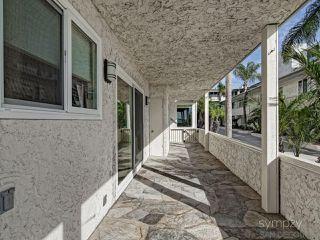 Photo 18: PACIFIC BEACH Condo for rent : 3 bedrooms : 3920 Riviera Drive #V