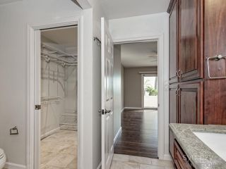 Photo 17: PACIFIC BEACH Condo for rent : 3 bedrooms : 3920 Riviera Drive #V