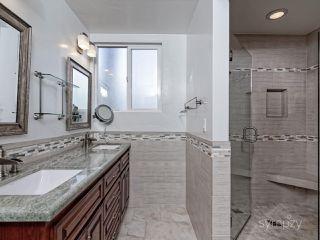 Photo 15: PACIFIC BEACH Condo for rent : 3 bedrooms : 3920 Riviera Drive #V