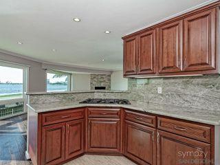 Photo 7: PACIFIC BEACH Condo for rent : 3 bedrooms : 3920 Riviera Drive #V