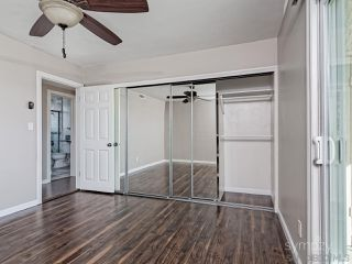 Photo 12: PACIFIC BEACH Condo for rent : 3 bedrooms : 3920 Riviera Drive #V