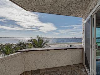 Photo 19: PACIFIC BEACH Condo for rent : 3 bedrooms : 3920 Riviera Drive #V