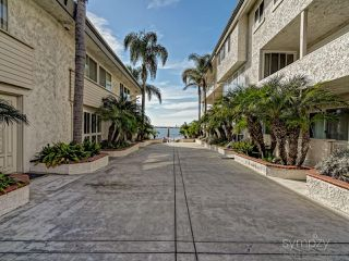 Photo 22: PACIFIC BEACH Condo for rent : 3 bedrooms : 3920 Riviera Drive #V
