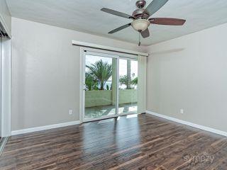 Photo 10: PACIFIC BEACH Condo for rent : 3 bedrooms : 3920 Riviera Drive #V