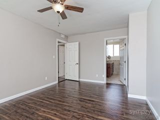 Photo 14: PACIFIC BEACH Condo for rent : 3 bedrooms : 3920 Riviera Drive #V