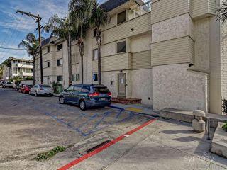 Photo 23: PACIFIC BEACH Condo for rent : 3 bedrooms : 3920 Riviera Drive #V