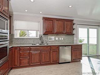 Photo 6: PACIFIC BEACH Condo for rent : 3 bedrooms : 3920 Riviera Drive #V