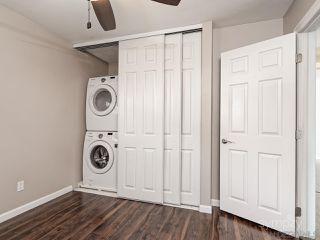 Photo 13: PACIFIC BEACH Condo for rent : 3 bedrooms : 3920 Riviera Drive #V