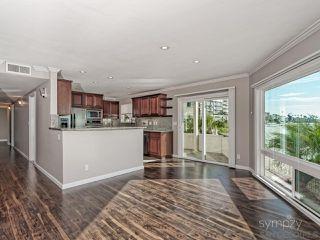 Photo 4: PACIFIC BEACH Condo for rent : 3 bedrooms : 3920 Riviera Drive #V