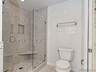 Photo 16: PACIFIC BEACH Condo for rent : 3 bedrooms : 3920 Riviera Drive #V