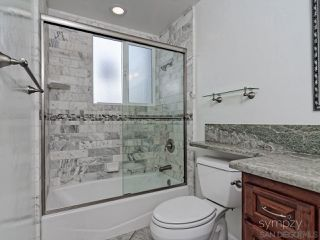 Photo 8: PACIFIC BEACH Condo for rent : 3 bedrooms : 3920 Riviera Drive #V